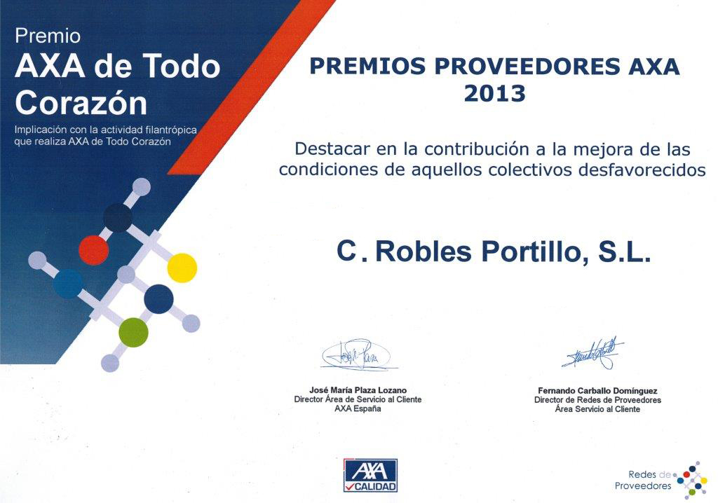 PREMIO-PROVEHEDORES-AXA