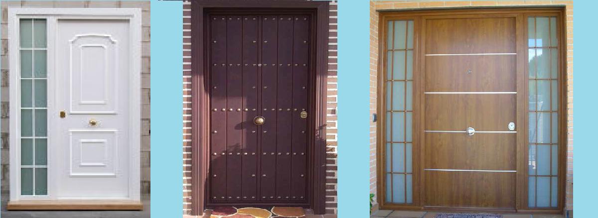 puertas_kiuso