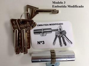 Bombillo_sidese_madrid_3